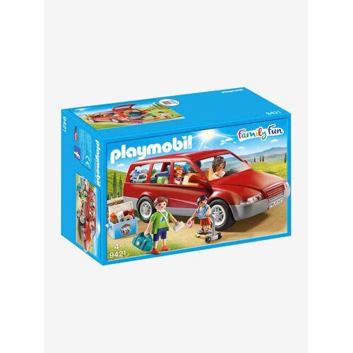 "Playmobil Family Fun  ""Familien-PKW"" PLAYMOBIL®"