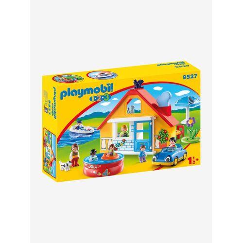 """Playmobil 1.2.3  """"Ferienhaus"""" PLAYMOBIL®"""