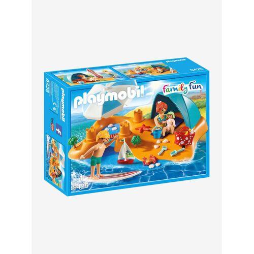 "Playmobil Family Fun  ""Familie am Strand"" PLAYMOBIL®"