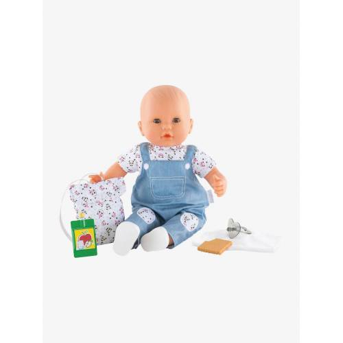 """Corolle Puppen-Set ,,Gaby geht in die Kita"""" COROLLE"""