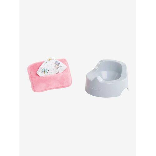 Corolle Töpfchen-Set für Puppen bis 30 cm COROLLE®