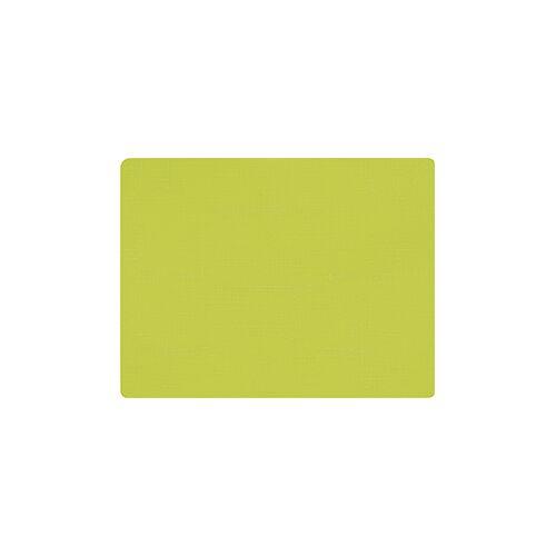 Duni Silikon Tischset kiwi 30x45 6St.