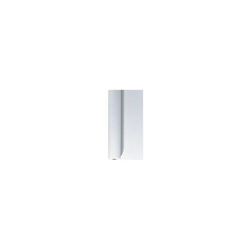 Duni Tischdeckenrolle Papier weiß 1,0x50 Meter 1St.