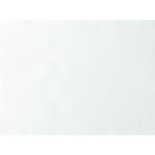 Duni Tischset Papier weiß 30x40cm 500 St.
