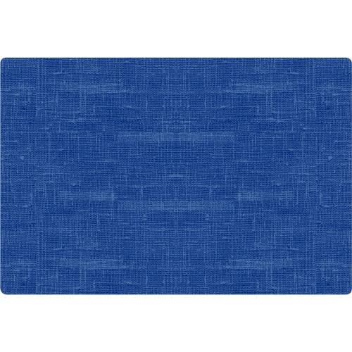 Duni Silikon Tischset dunkelblau 30x45 6St.