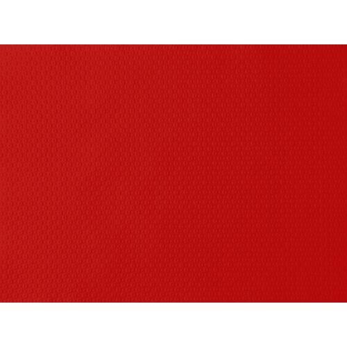 Duni Tischset Papier rot 30x40cm 500 St.