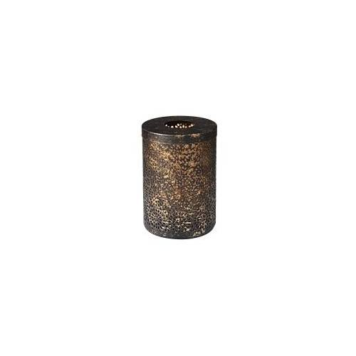 Duni Kerzenhalter Dara Metall 120 x 85 mm 1 St.