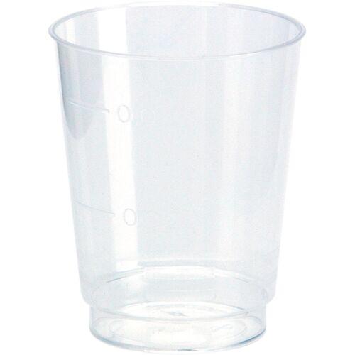 Duni Schnapsglas Trend 1000 Stück