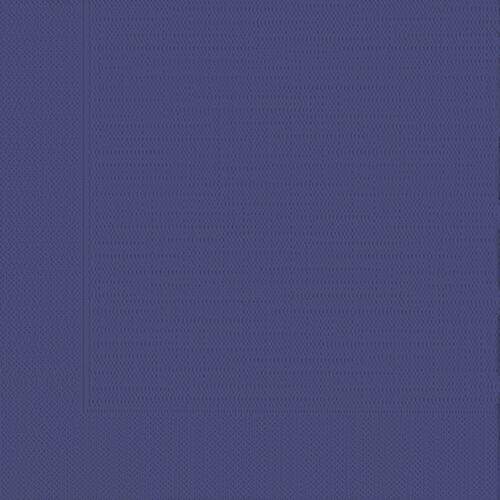 Duni Klassik Servietten dunkelblau 40x40 4lag 50St.