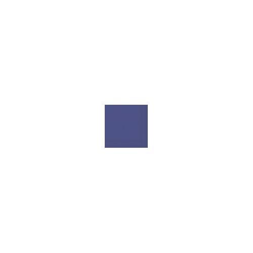 Dunicel Servietten Maitre dunkelblau 41x41 50 Stück