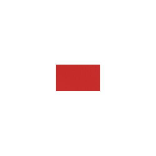 Duni Mitteldecke Dunicel rot 84x84 1St.
