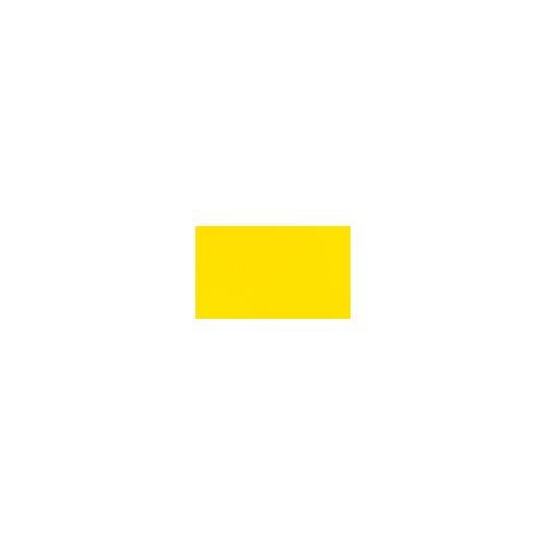 Duni Mitteldecke Dunicel gelb 84x84 1St.