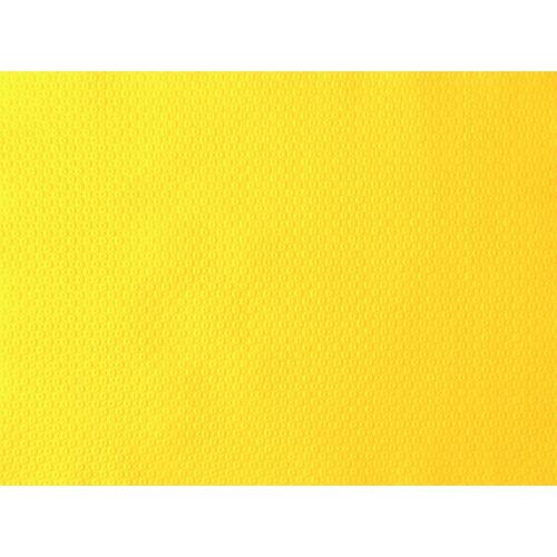 Duni Tischset Papier gelb 30x40cm 500 St.