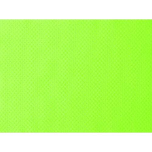 Duni Tischset Papier kiwi 30x40cm 500 St.