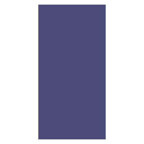 Duni Servietten für Serviettenspender, dunkelblau 33x33 1lag 750St.