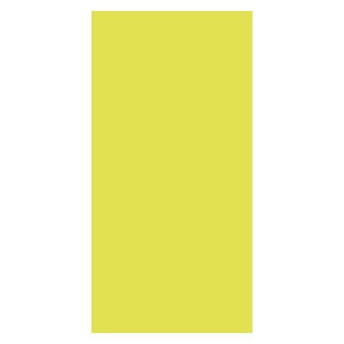 Duni Servietten für Serviettenspender, kiwi 33x33 1lag 750St.