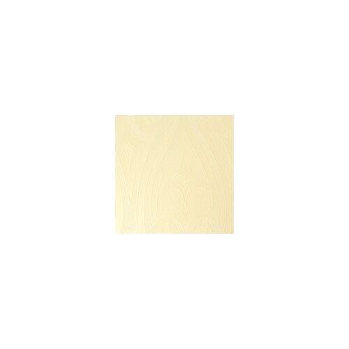 Duni Elegance Servietten Lily cream 40x40  40St.