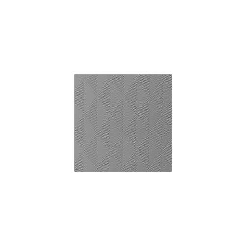 Duni Elegance Servietten Crystal granite grey 48x48  40St.