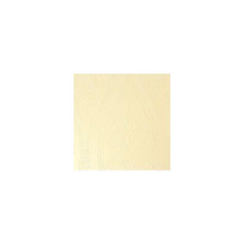 Duni Elegance Servietten Lily cream 48x48  40St.