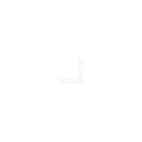 Dunicel Servietten Maitre weiß 41x41 50 Stück