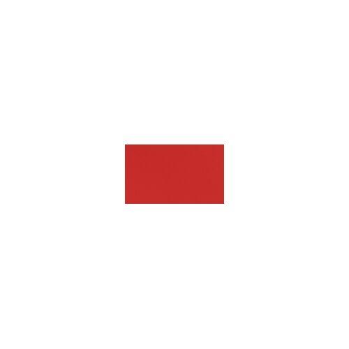 Duni Mitteldecke Dunicel rot 84x84 20St.
