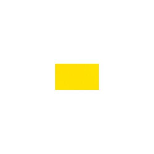 Duni Mitteldecke Dunicel gelb 84x84 20St.