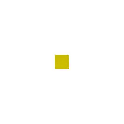 Duni Zelltuch Servietten kiwi 33x33 3lag 250St.