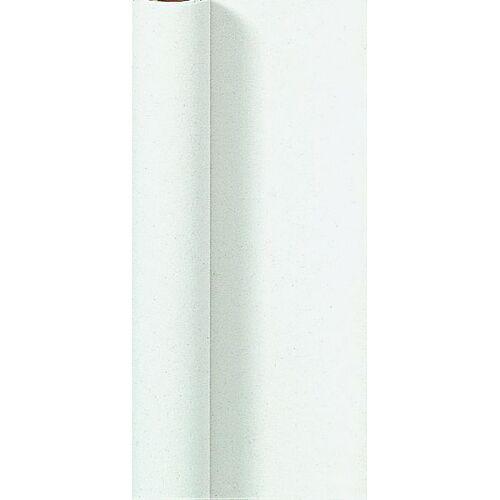 Duni Tischdeckenrolle Dunicel weiß 1,18x25 m 1 St.