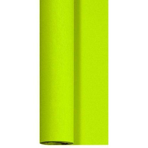 Duni Tischdeckenrolle Dunicel kiwi 1,18x10 m 1 St.