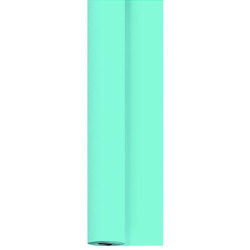 Duni Tischdeckenrolle Dunicel mint blue 1,18x25 m 1 St.