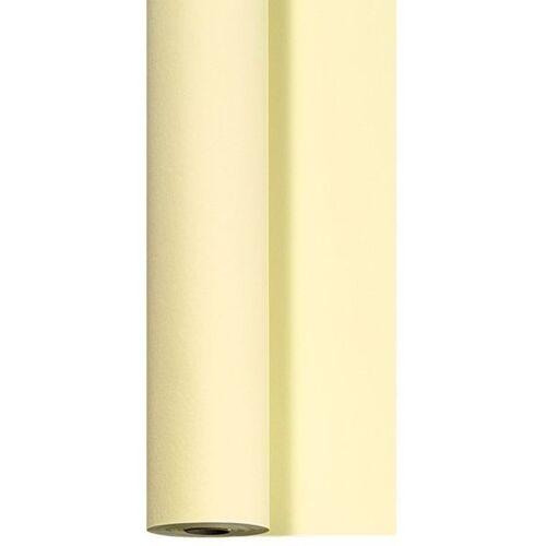 Duni Tischdeckenrolle Dunicel cream 1,18x40 m 1 St.