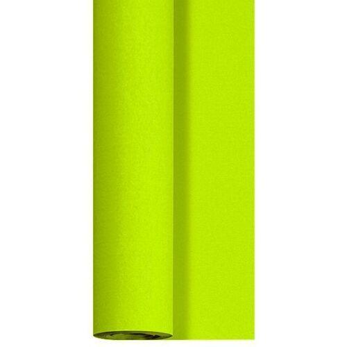 Duni Tischdeckenrolle Dunicel kiwi 1,18x25 m 1 St.