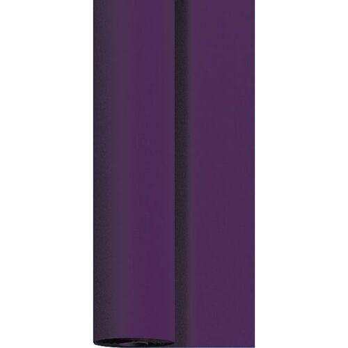 Duni Tischdeckenrolle Dunicel plum 1,18x25 m 1 St.