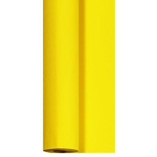 Duni Tischdeckenrolle Dunicel gelb 1,18x10 m 1 St.