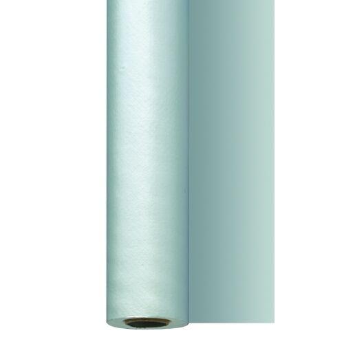 Duni Tischdeckenrolle Dunisilk silber 1,18x25 m 1 St.