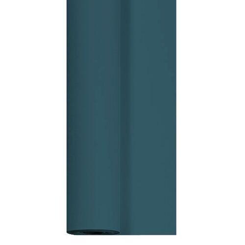 Duni Tischdeckenrolle Dunicel ocean teal 1,18 x 25 m 1 St.
