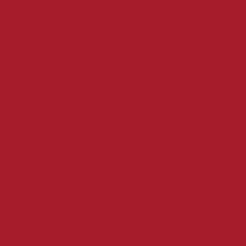Dunilin Servietten rot 40x40 cm 45 St.