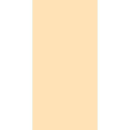 Dunilin Servietten cream 48x48 cm 36 St.