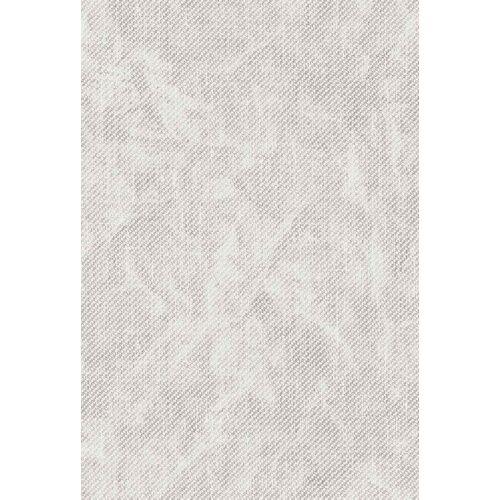 Dunilin Servietten Washed Linen 40 x 60 cm 45 St.