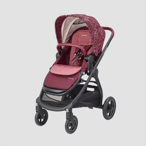 kinderwagen maxi cosi kaufen 2019 die top modelle am. Black Bedroom Furniture Sets. Home Design Ideas