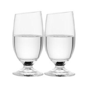 Eva Solo Snapseglas - 2 stk. - 4 cl - Glas