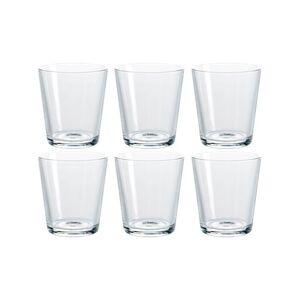 Eva Solo Vandglas - 6 stk. - 25 cl - Glas