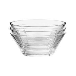 Rosendahl Grand Cru Skål - 4 stk. - Ø 15 cm - Glas - Klar