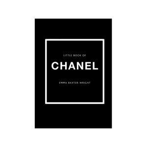 Little Book of Chanel - Af Emma Baxter-Wright