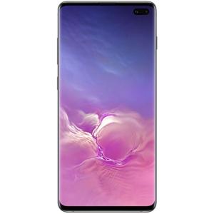Samsung Galaxy S10+ 1TB Ceramic Sort