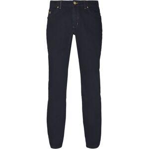 Hansen & Jacob - Cut 'N Sew Jeans W33 Navy