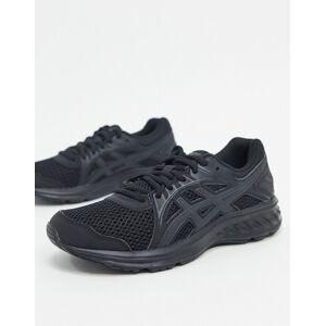 Asics- Running - Jolt 2 - Sorte sneakers Sort