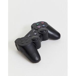 PALADONE Playstation stresscontroller-Multifarvet Multifarvet