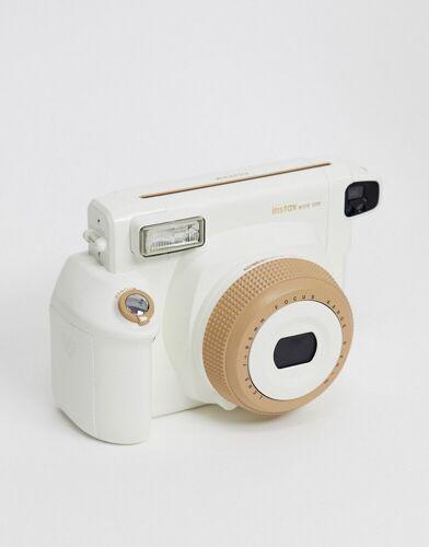 Fujifilm Instax - Wide 300 Kamer...
