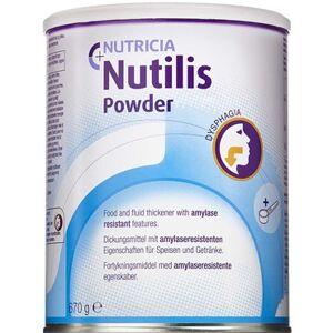 Nutilis Powder 670 g